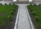 kostka-granitowa-brukarstwo-warszawa-pruszkow-alejki-10