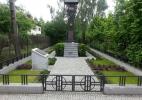 kostka-granitowa-brukarstwo-warszawa-pruszkow-alejki-2