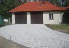 granit-kostka-podjazd-05