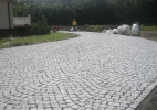 granit-kostka-podjazd-06