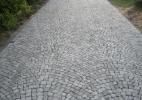 granit-kostka-podjazd-07